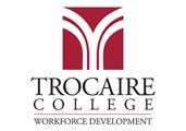Trocaire College | MyCAA